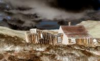 Bodie Abstraction