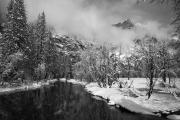 Merced River (Yosemite)